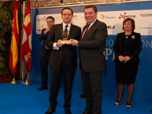 Premio a AGEO