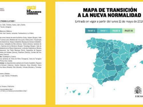 MAPA-Y-TERRITORIOS-FASE-1-768x425