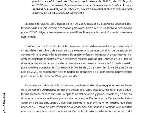 AnuncioC3K1-120820-1_es_Página_1