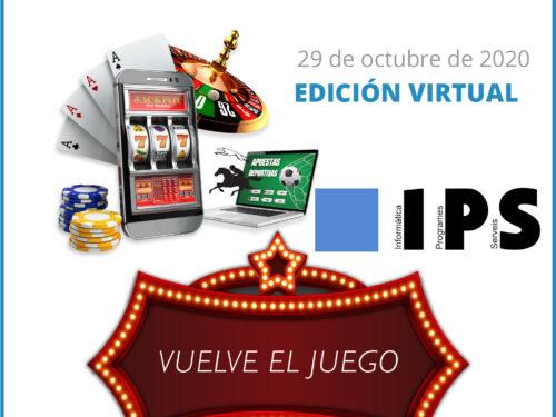 VII Encuentro AGEO_IPS