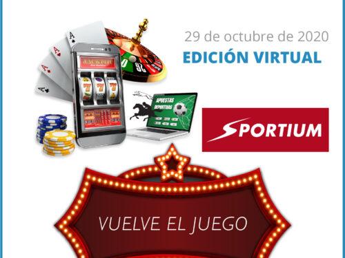 VII Encuentro AGEO Sportium